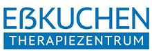 Physiotherapeuten (w/m/d)